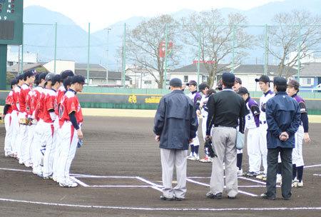 ☆SENSE_SAMURAI-(15)