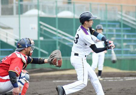 ☆SENSE_SAMURAI-(31)