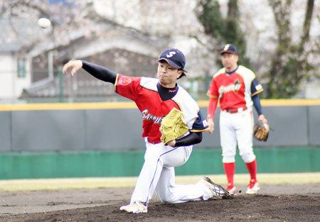 ☆SENSE_SAMURAI-(33)