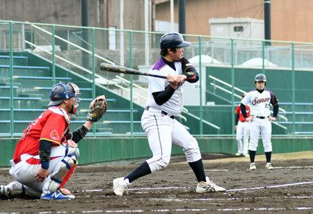 ☆SENSE_SAMURAI-(89)