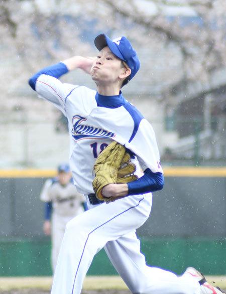 ☆CRIMSON_タムラ-(28)