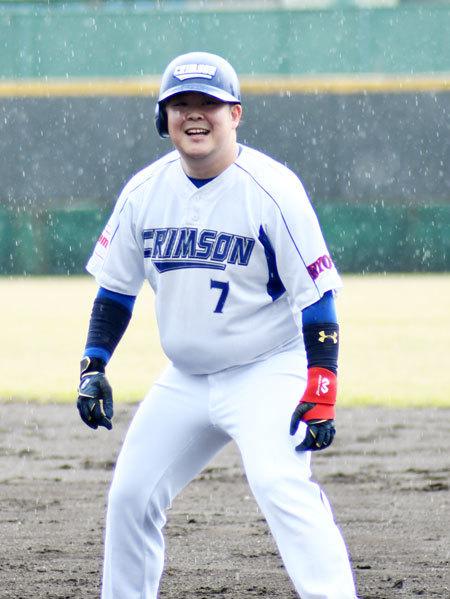 ☆CRIMSON_タムラ-(36)