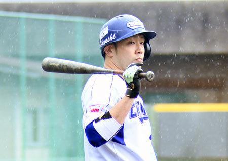 ☆CRIMSON_タムラ-(40)