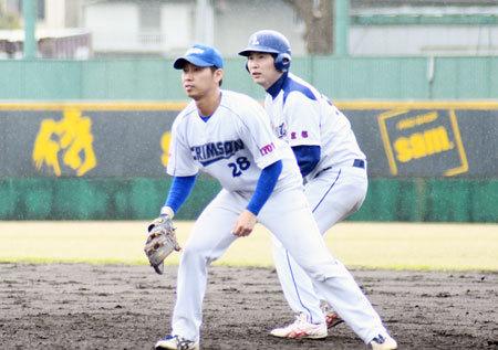 ☆CRIMSON_タムラ-(68)