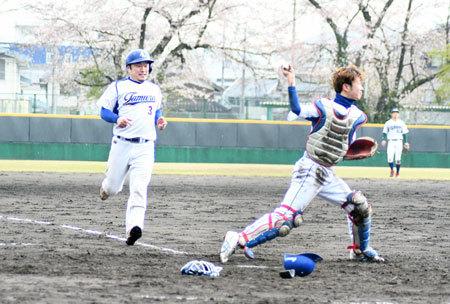 ☆CRIMSON_タムラ-(76)