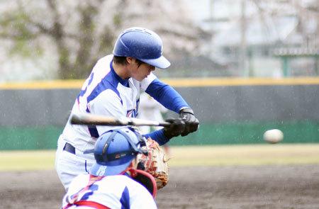 ☆CRIMSON_タムラ-(79)
