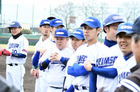 ☆CRIMSON_タムラ-(83)