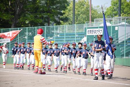 ☆DSC_4273