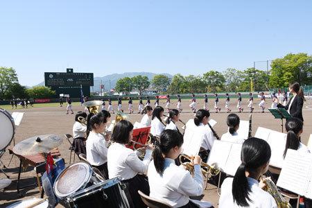 ☆DSC_4287