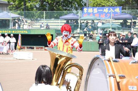 ☆DSC_4328