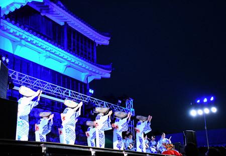 ☆夜DSC_6863
