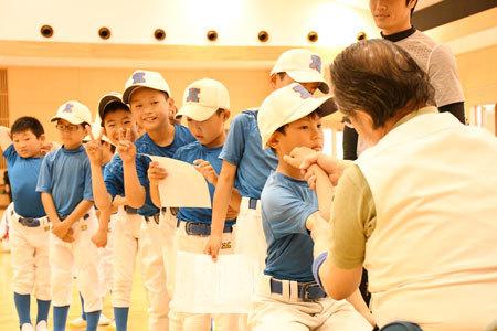 ☆DSC_6099
