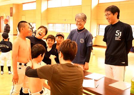 ☆DSC_6186