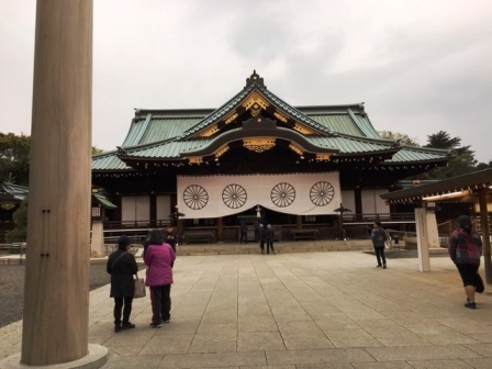 19sakuraichigaya5_6296.jpg