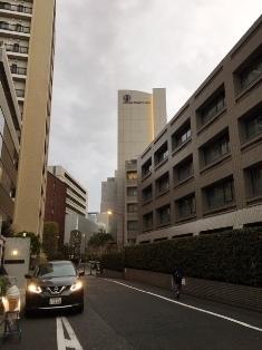 19sakuraichigaya6_6299.jpg