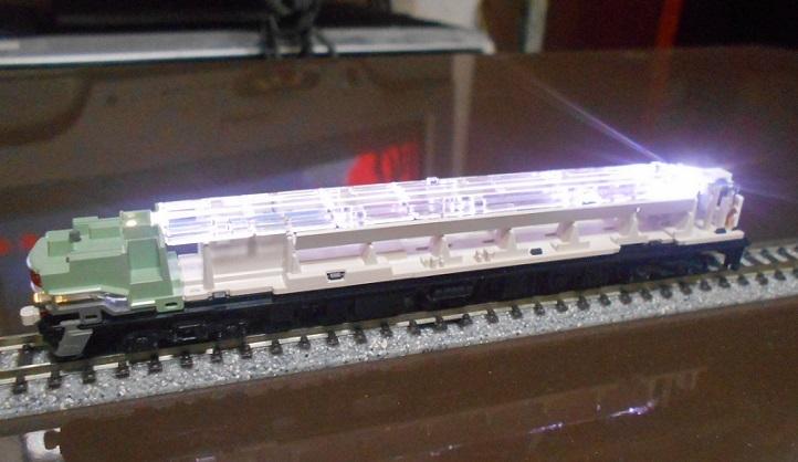 DSCN4062.jpg
