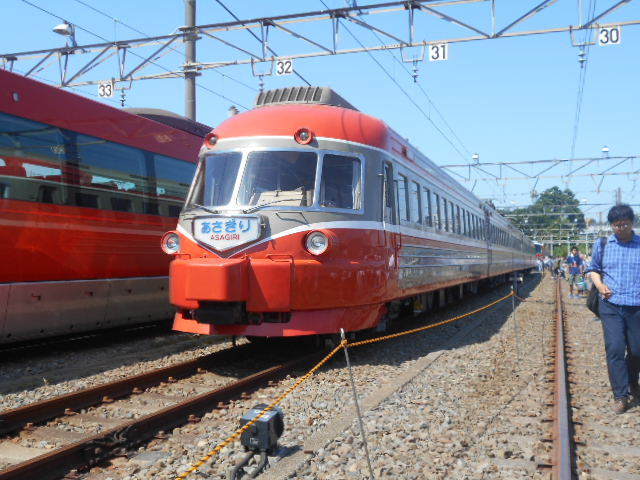 DSCN4304.jpg