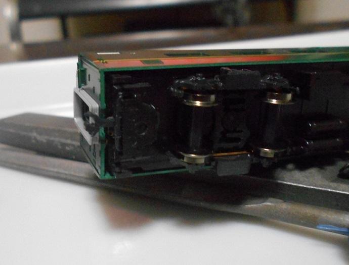 DSCN4363.jpg