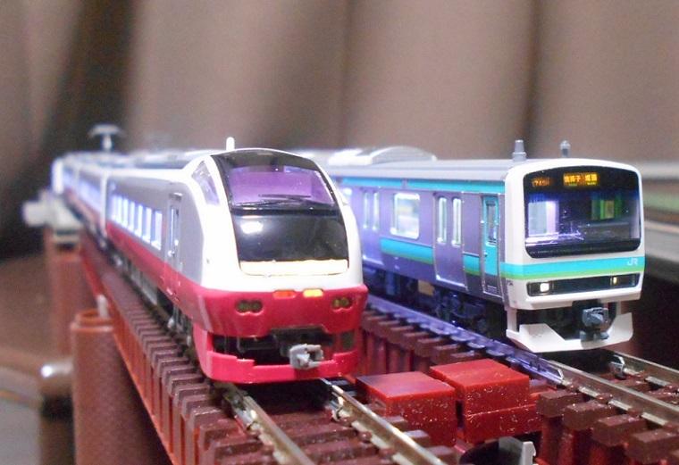 DSCN4394.jpg
