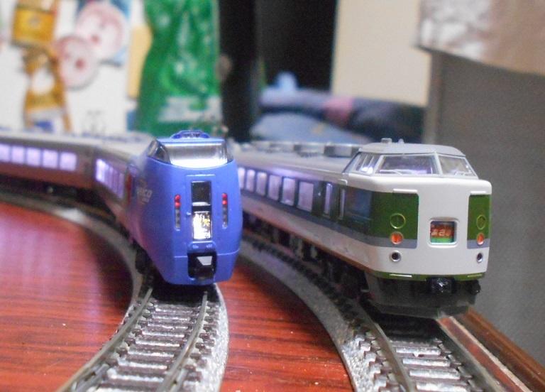 DSCN4420.jpg