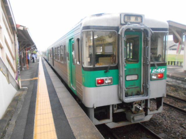 DSCN4624.jpg