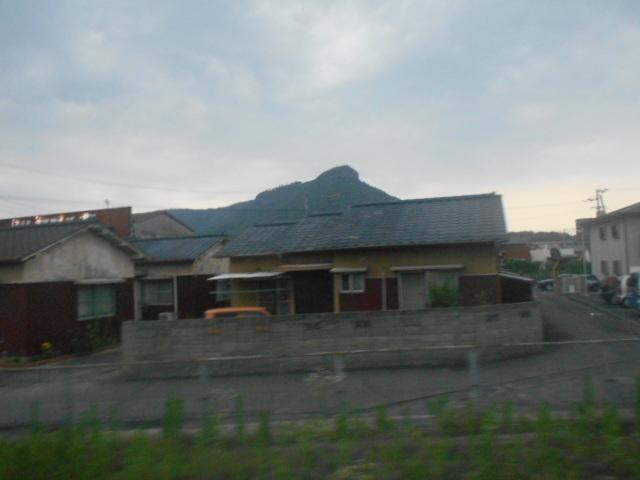 DSCN4629.jpg