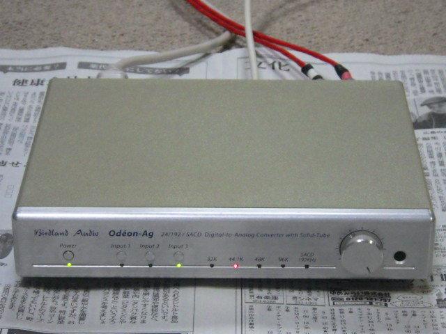 RIMG9945.jpg
