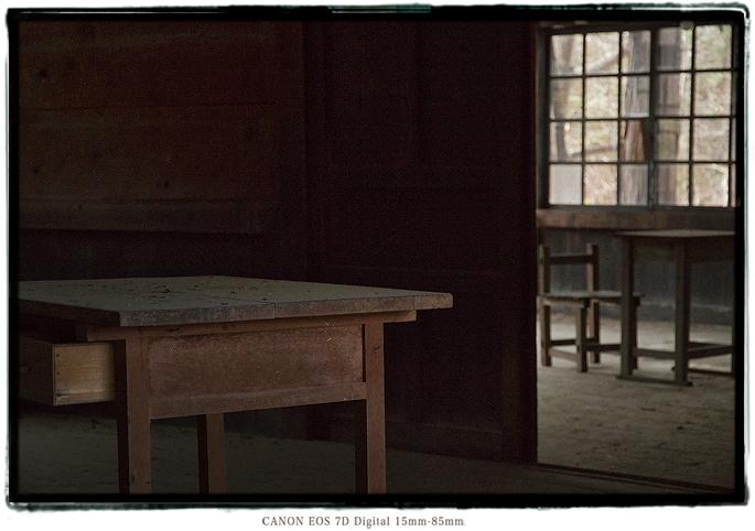 長野の木造校舎廃校1903naganohaiko010.jpg