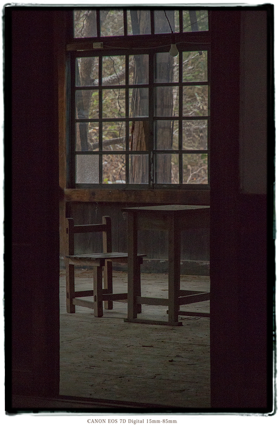 長野の木造校舎廃校1903naganohaiko011.jpg