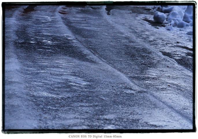 凍結1903naganohaiko02.jpg