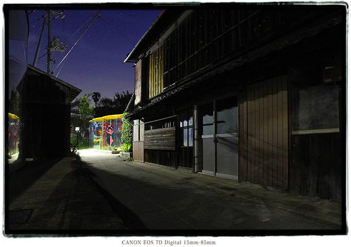 犬島夜景19052019gwinujima15.jpg