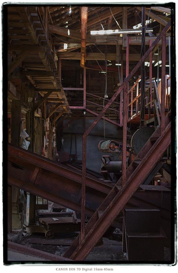 若松鉱山廃墟1905wkouzan0103.jpg