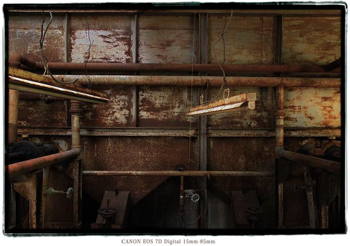 鉱山廃墟1905wkouzan0104.jpg