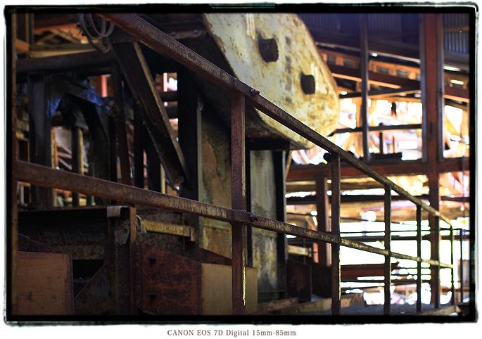 鉱山廃墟1905wkouzan0106.jpg