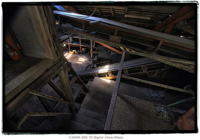 鉱山廃墟1905wkouzan0110.jpg