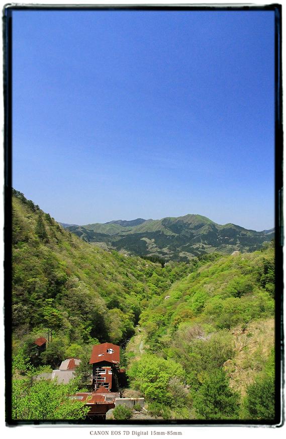 若松鉱山跡1905wkouzan0203.jpg