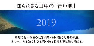 青い池2019contentnagano.jpg