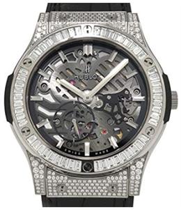 高級ブランドメンズ腕時計用バナー画像