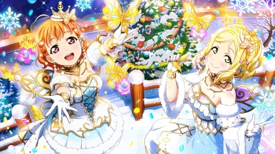46696-LoveLive_SunShine-PC-Wallpaper.jpg
