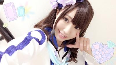 【ラブライブ!】好きな鈴木愛奈さんのドヤ歌唱パート
