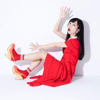 【ラブライブ!】善子「ううぅぅ!!愛香のファンミ行きたかったぁぁぁぁあ!!」ジタバタ!