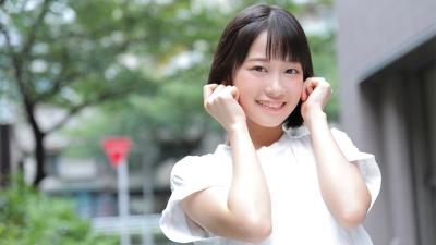 kusunoki_kanban.jpg