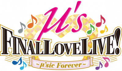 live_logo_201904221445308ba.png