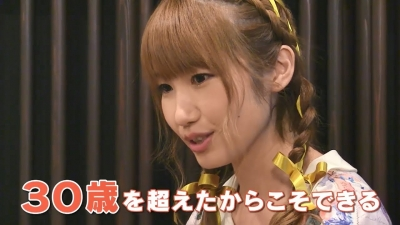 【ラブライブ!】内田彩さん、宝石指にキラリ