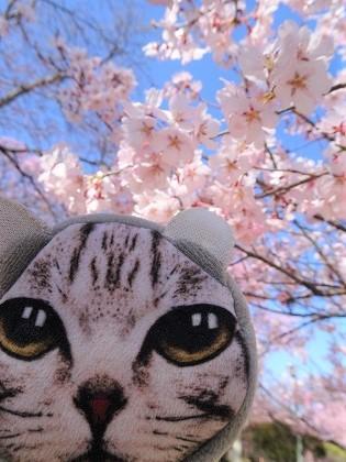 春ちゃんと行ってきたよ! (2)