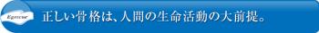 title_tadasiikokkaku.png