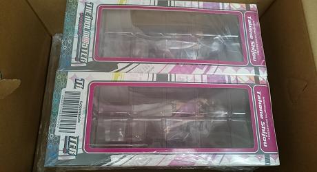 姫増殖52