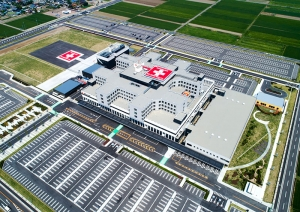 MRC rehabiritation