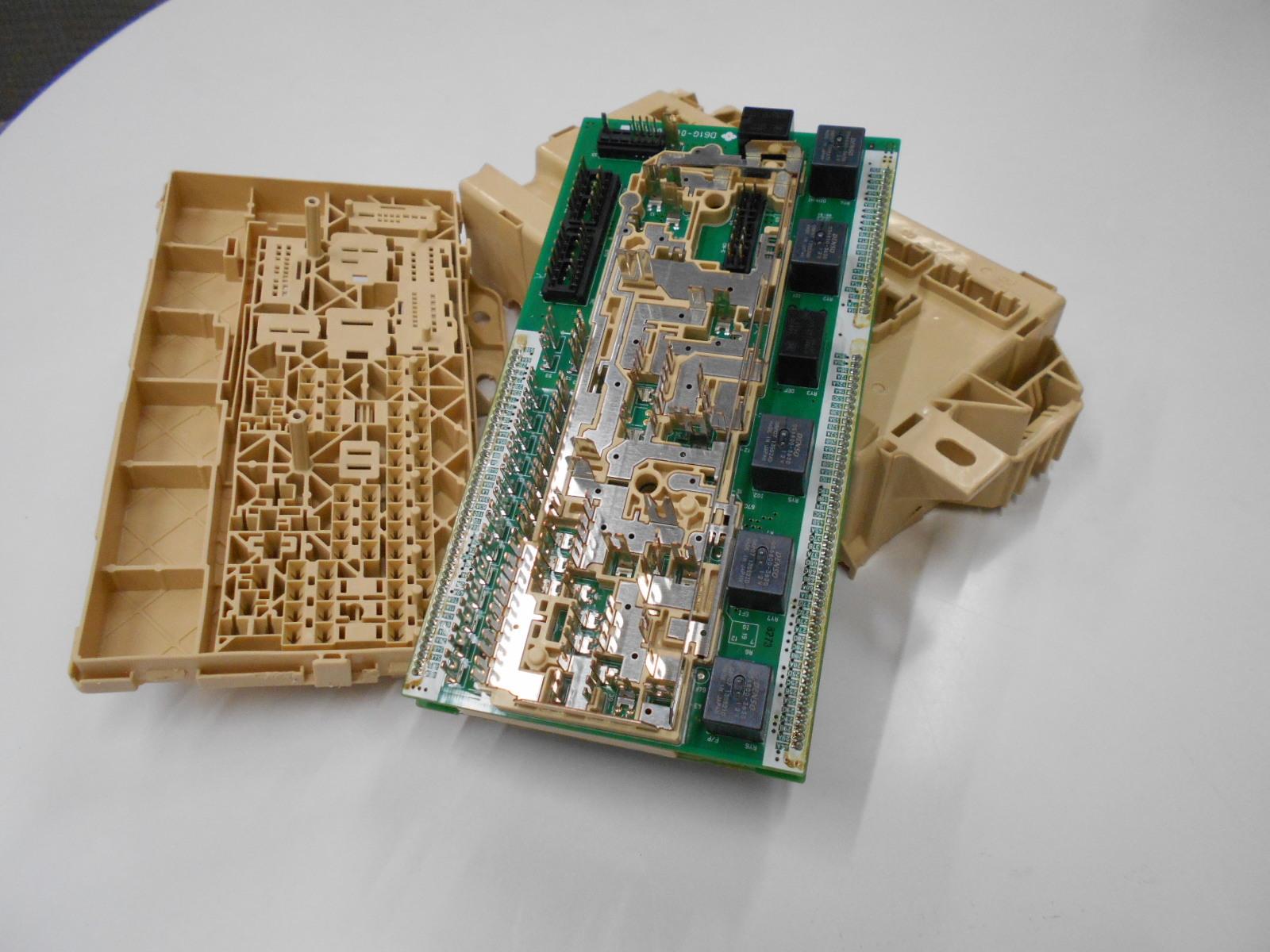 DSCN9358.jpg