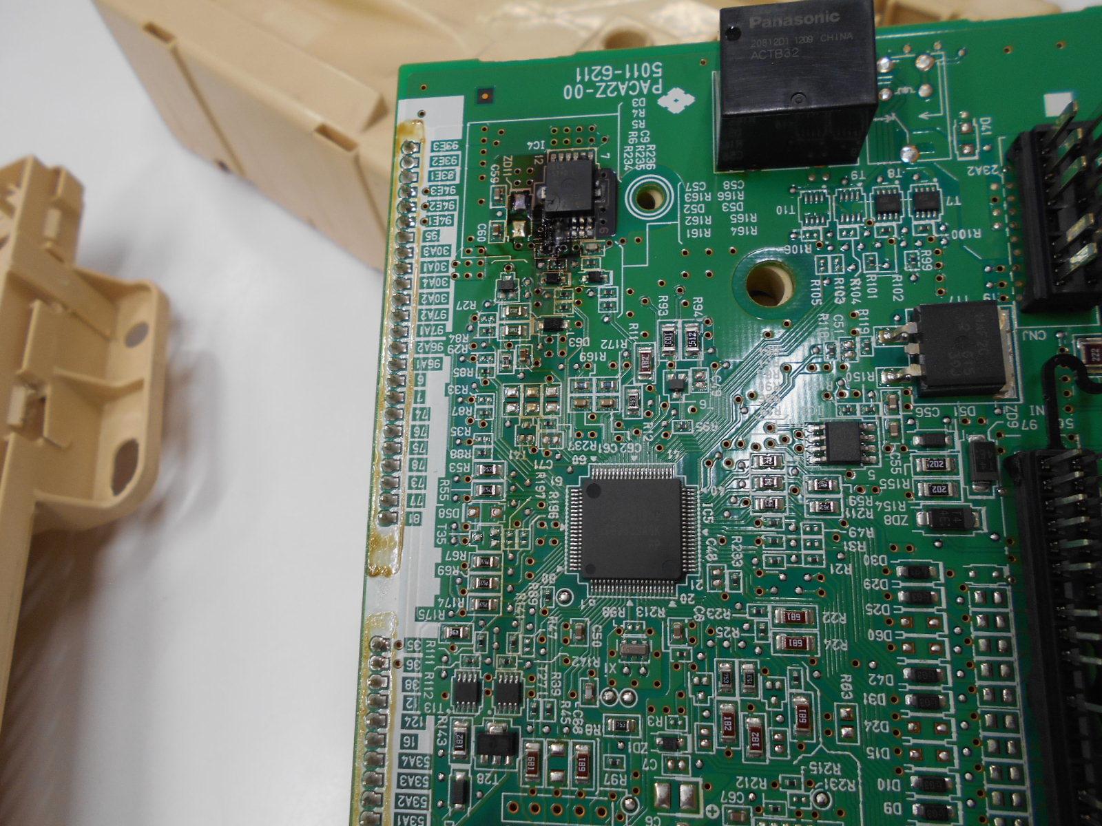 DSCN9360.jpg